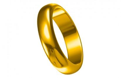 anillo-de-oro